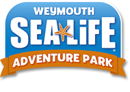 sea-life-weymouth-logo